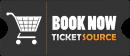 ticket source logo